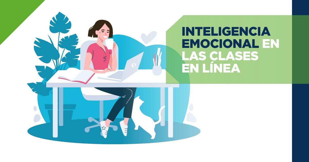 UCQ - Materiales Cuauhte_moc Online hagamos click portada tema 2