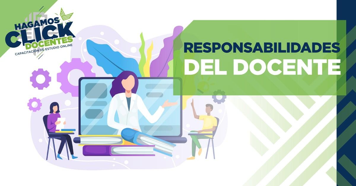 UCQ - Materiales Cuauhte_moc Online responsab del docente portada tema