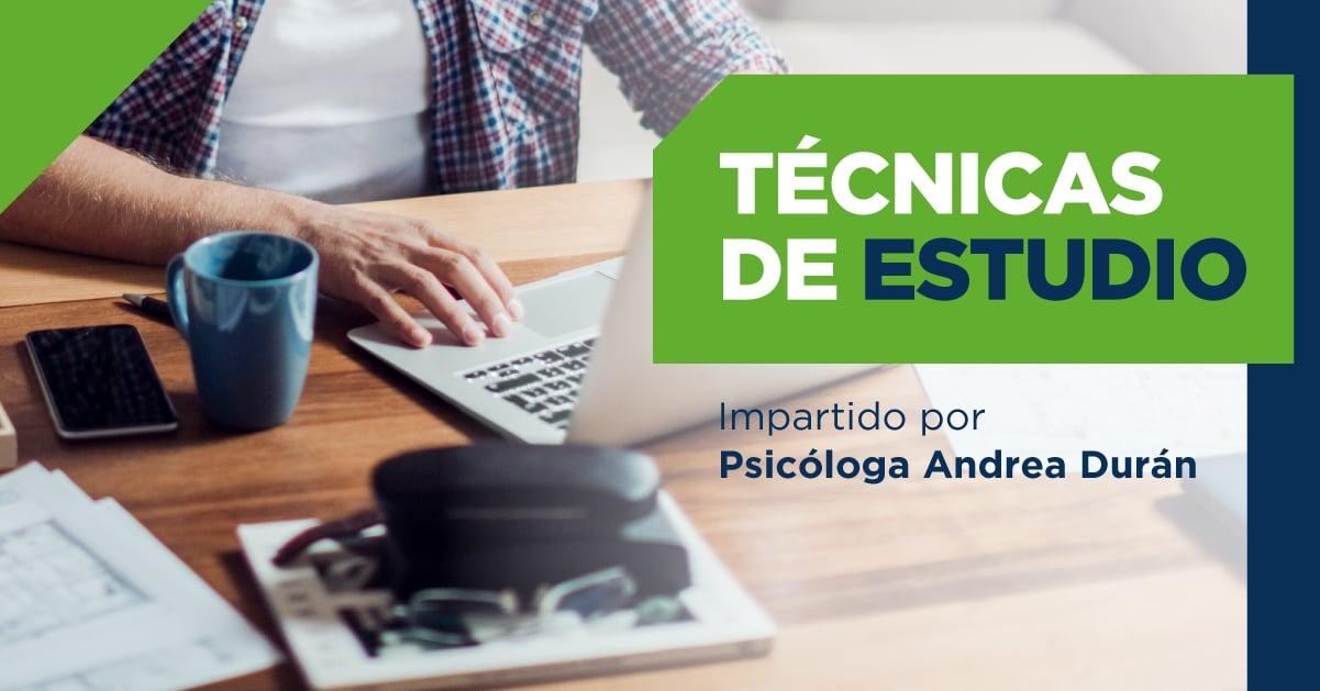 UCQ - Materiales Cuauhte_moc Online te_cnicas de estudio_portada home