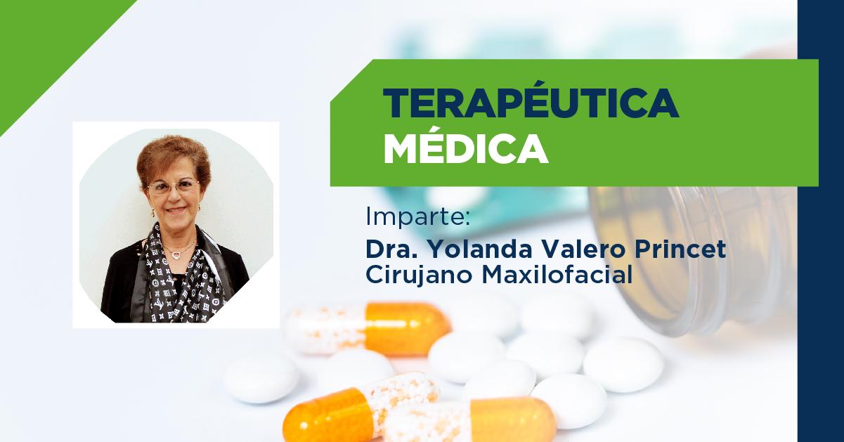 Cuauhtemoc-Online-terapeutica-medica