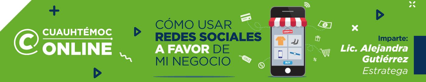 ucq cuau online articulos mayo_banner 4