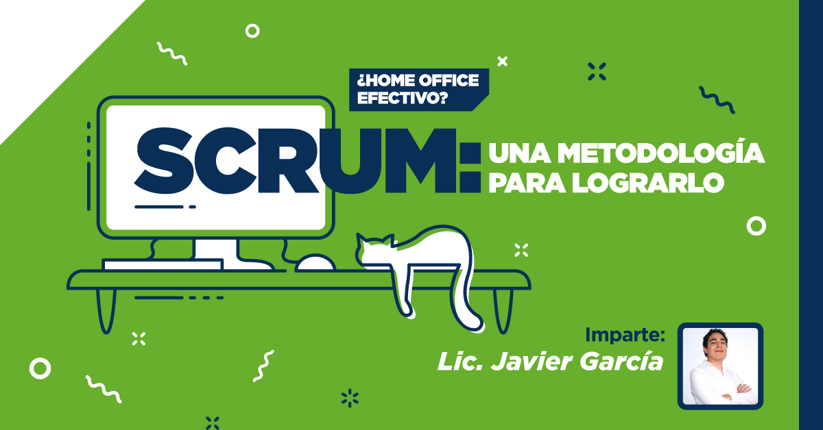 ucq cuau online articulos mayo_portada home 3