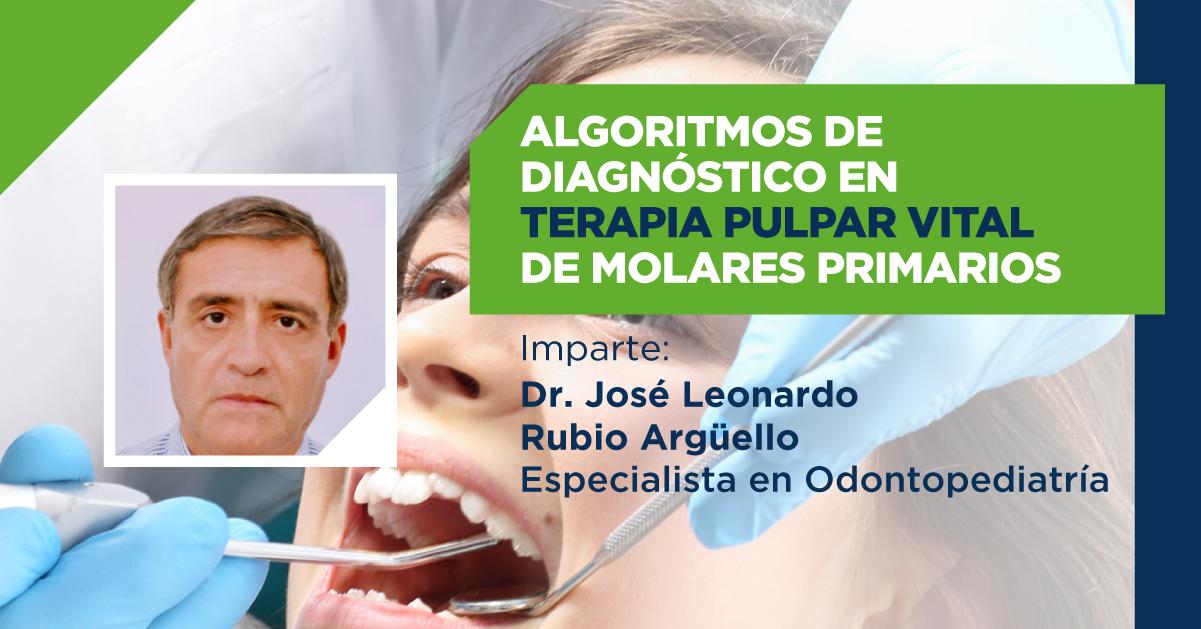 UCQ - Materiales Cuauhte_moc Online algoritmos de diagno_stico portada home